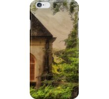 The Hideaway iPhone Case/Skin