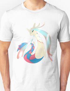 Mega Milotic T-Shirt