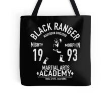 Mastodon Ranger Tote Bag
