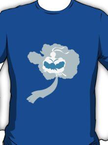 Mega Altaria Evo T-Shirt
