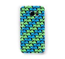RVA - Gone - GB Samsung Galaxy Case/Skin