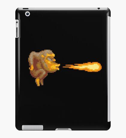 Toki iPad Case/Skin