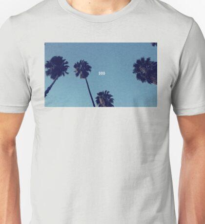 $uicide Boy$ / Suicide Boys / g59 / $$$ / South Side Suicide Artwork / Sticker / Shirt Unisex T-Shirt