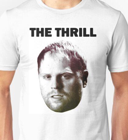 trill81 Unisex T-Shirt