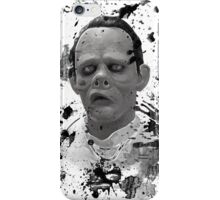 Pig Faced iPhone Case/Skin