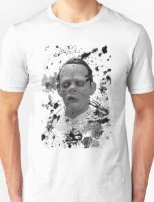 Pig Faced Unisex T-Shirt