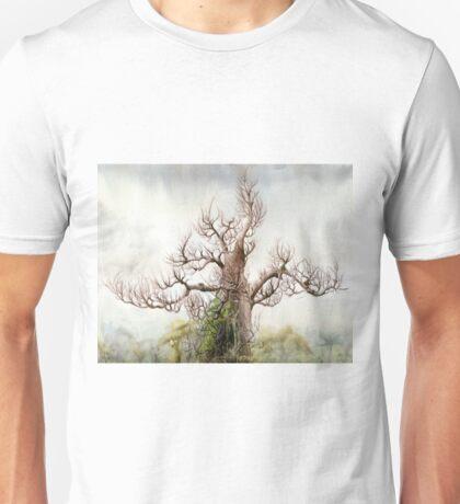 Green Valley  Unisex T-Shirt