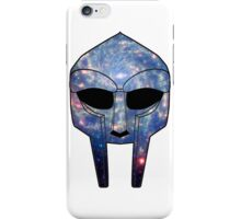 Space DOOM iPhone Case/Skin