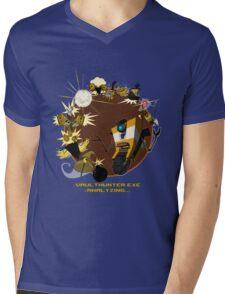 VaultHunter.exe T-Shirt