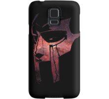 Beneath the Mask(no sacred g) Samsung Galaxy Case/Skin
