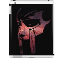 Beneath the Mask(no sacred g) iPad Case/Skin