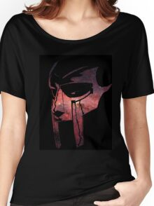 Beneath the Mask(no sacred g) Women's Relaxed Fit T-Shirt