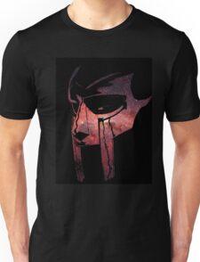 Beneath the Mask(no sacred g) Unisex T-Shirt