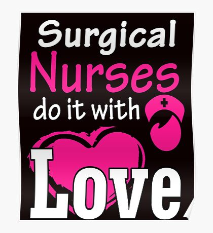 Young surgery nurse loved for heart transplantation patient 9