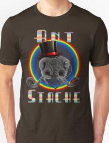 Ant Stache THE SHIRT T-Shirt