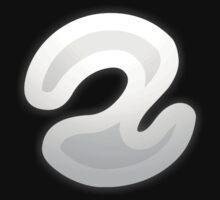 Glitch Quest items esquibeth note 5 by wetdryvac