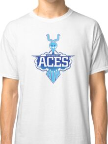 Fortree City Aces Classic T-Shirt