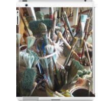 The Artist's Studio iPad Case/Skin