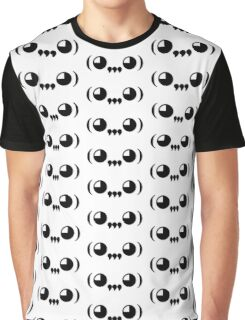 Ghastly Graphic T-Shirt