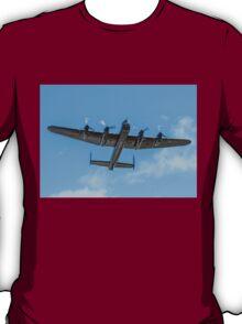 The Dark Side of Vera T-Shirt