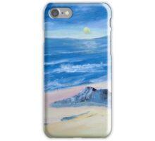 Starfish Bay iPhone Case/Skin