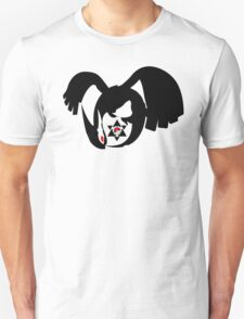 Lugiaroboros a FullMetal Alchemist and Pokemon mashup Unisex T-Shirt