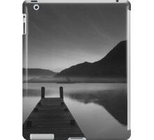 Resolution iPad Case/Skin