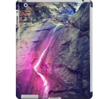 Ashley 10 iPad Case/Skin