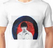Keith Moon Unisex T-Shirt