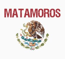 Matamoros Surname Mexican by surnames