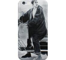 Quadrophenia Jimmy iPhone Case/Skin