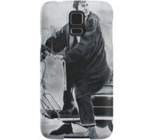 Quadrophenia Jimmy Samsung Galaxy Case/Skin