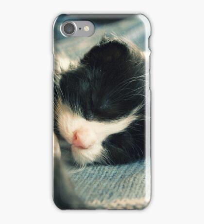 The Munchkin iPhone Case/Skin