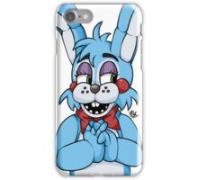 *NEW* Bonnie 2.0 iPhone Case/Skin