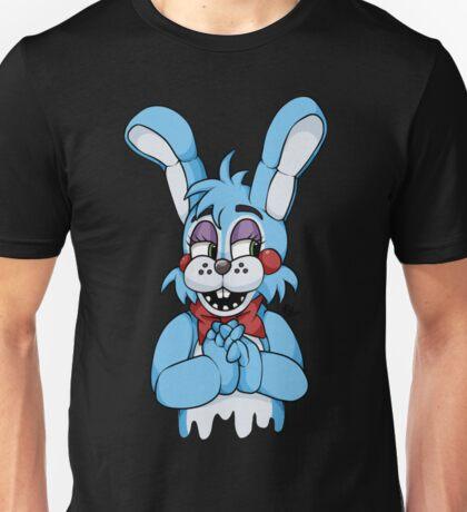 *NEW* Bonnie 2.0 Unisex T-Shirt