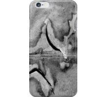 As above - so Below iPhone Case/Skin
