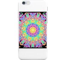Dizzy iPhone Case/Skin