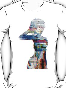 not your doll T-Shirt