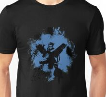 Someone need a hero ? Unisex T-Shirt