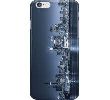 Toronto Skyline 2 iPhone Case/Skin