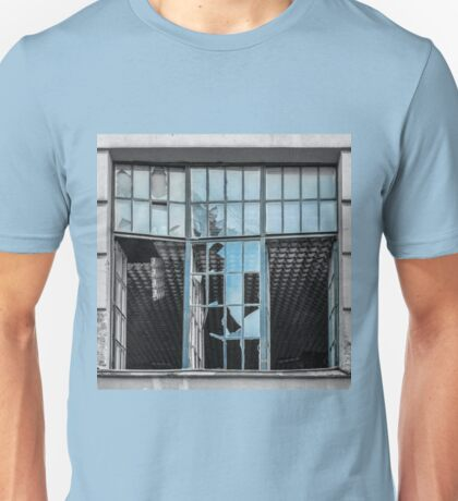 Beko Factory Belgrade 11 Unisex T-Shirt