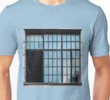 Beko Factory Belgrade 12 Unisex T-Shirt
