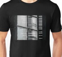 Beko Factory Belgrade 16 Unisex T-Shirt