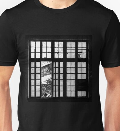 Beko Factory Belgrade 23 Unisex T-Shirt