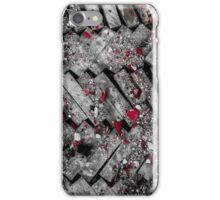 Beko Factory Belgrade 26 iPhone Case/Skin