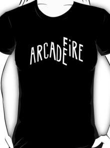Arcade Fire T-Shirt