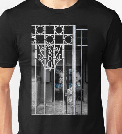 Beko Factory Belgrade 27 Unisex T-Shirt
