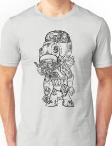 Cthulhu Tshirt T-Shirt