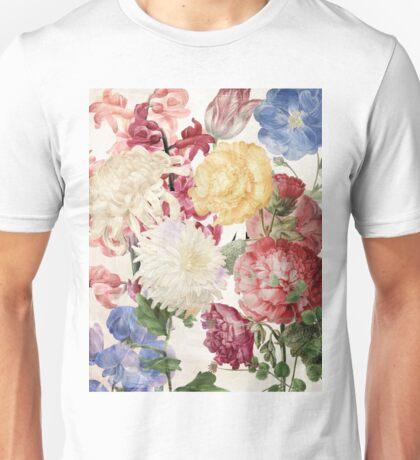 Embry I Unisex T-Shirt