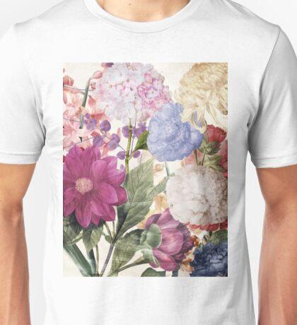 Embry II Unisex T-Shirt
